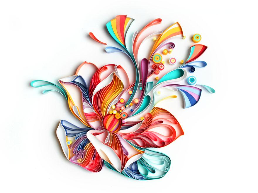 colorful-paper-art-illustrations-yulia-brodskaya-10