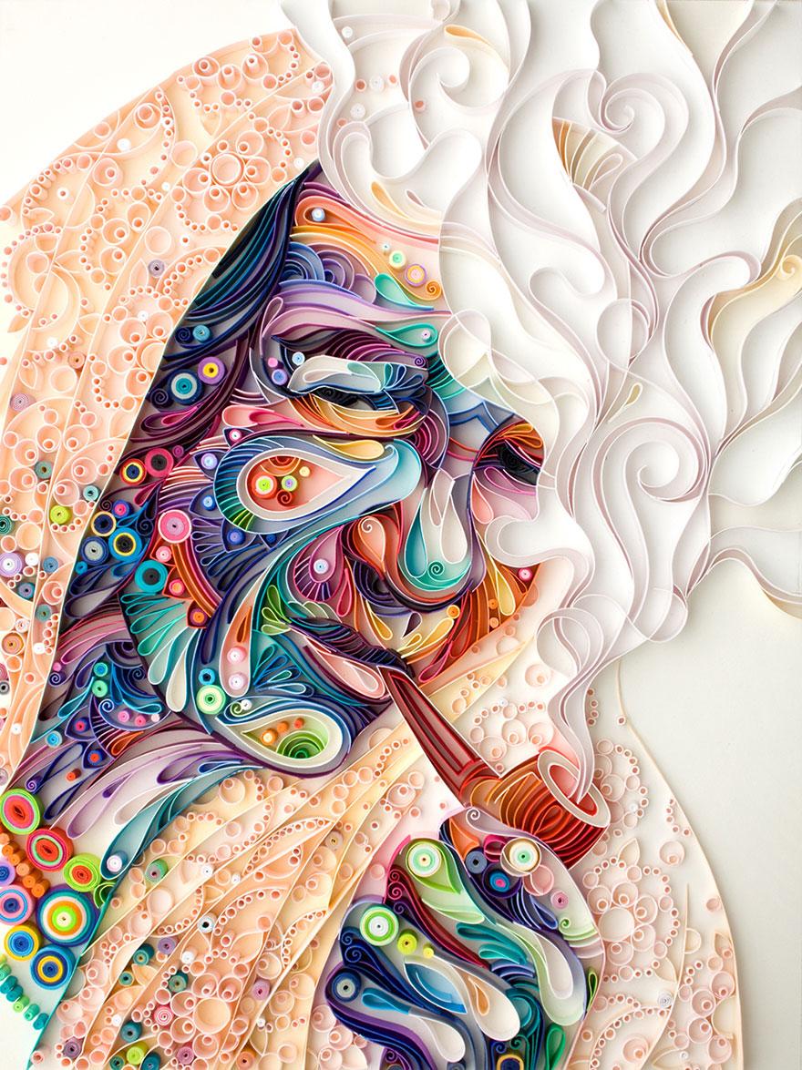 colorful-paper-art-illustrations-yulia-brodskaya-3