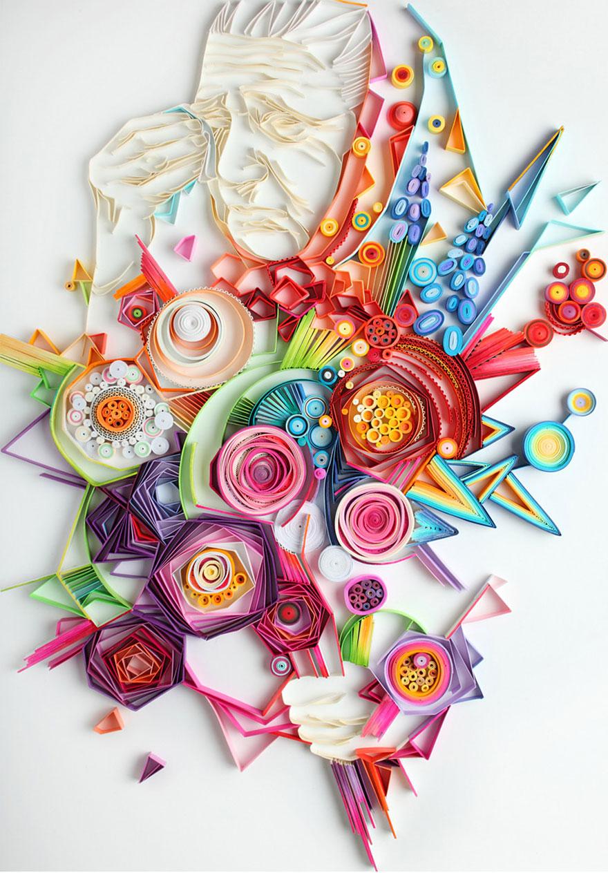 colorful-paper-art-illustrations-yulia-brodskaya-5