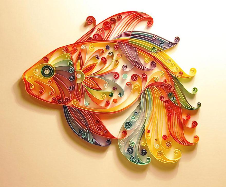 colorful-paper-art-illustrations-yulia-brodskaya-7