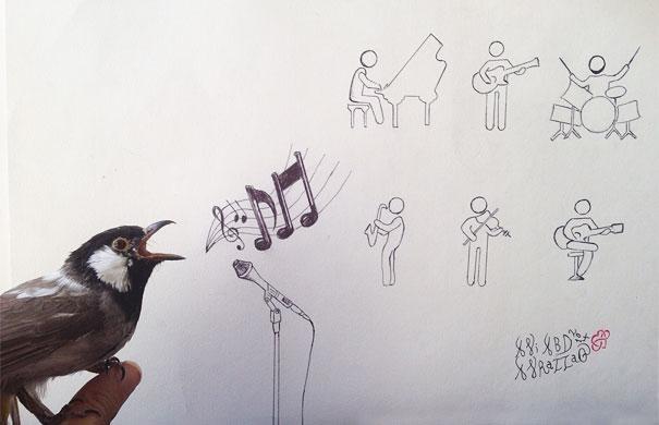 creative-illustrations-3