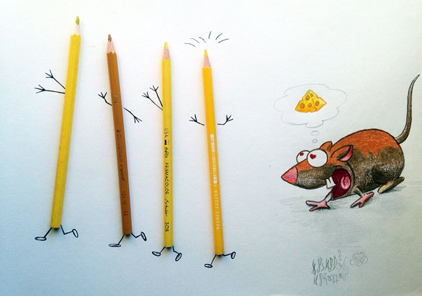 creative-illustrations-7