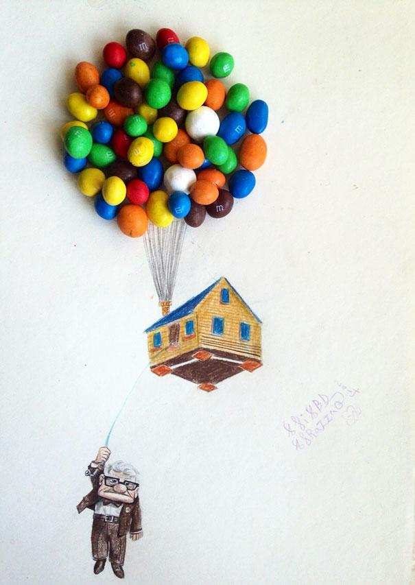 creative-illustrations-8