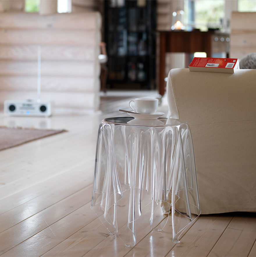 creative-table-design-13