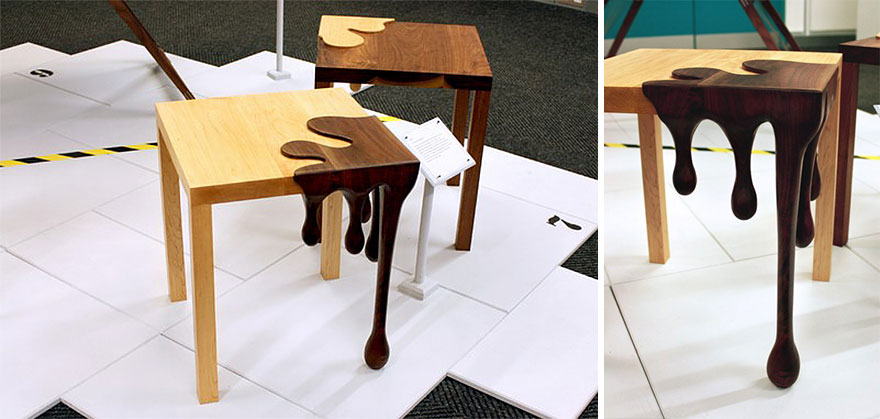 creative-table-design-41
