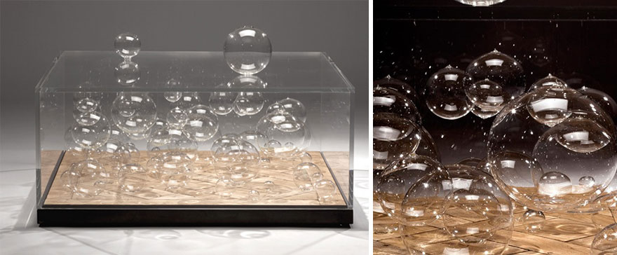 creative-table-design-42