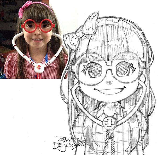 cute-anime-sketches-robert-dejesus-11