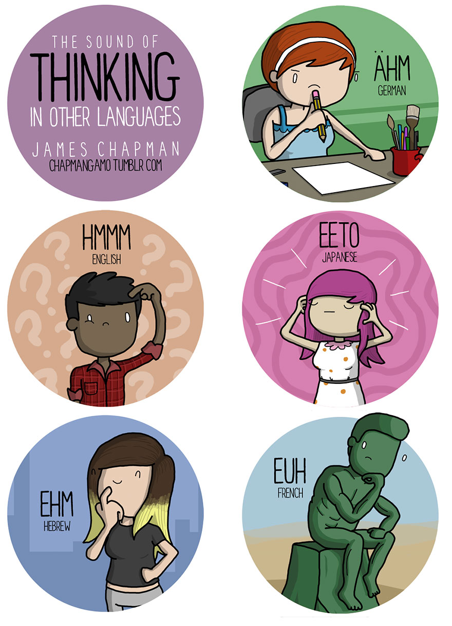 different-languages-expressions-illustrations-james-chapman-19