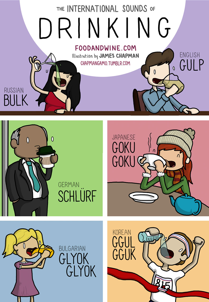different-languages-expressions-illustrations-james-chapman-2