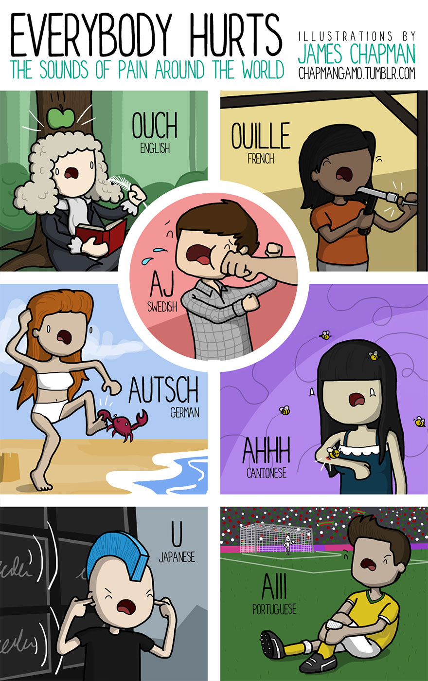 different-languages-expressions-illustrations-james-chapman-21