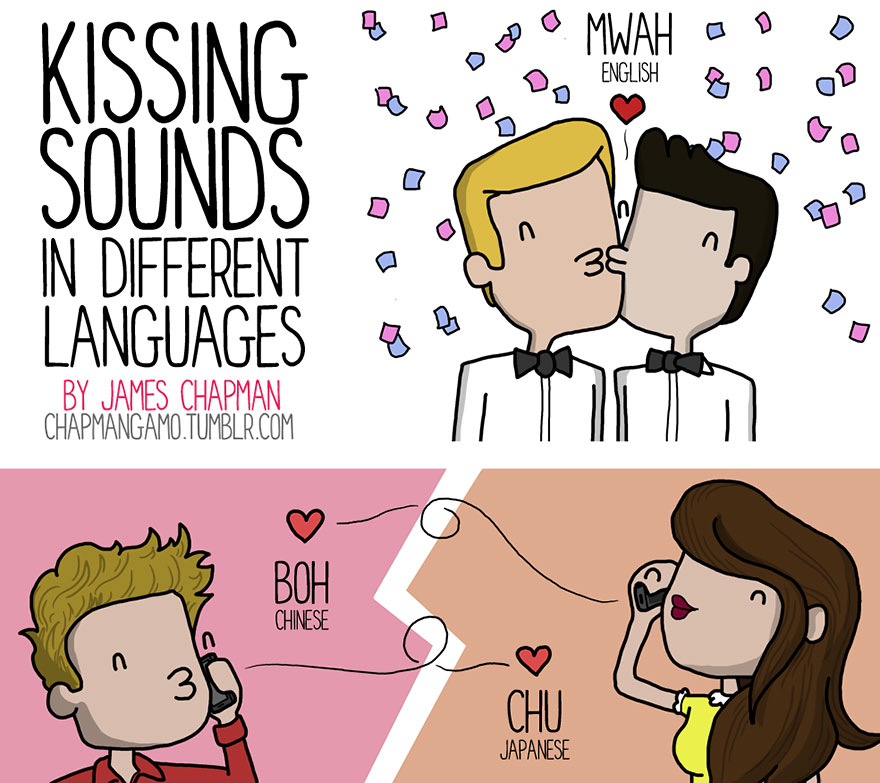 different-languages-expressions-illustrations-james-chapman-29
