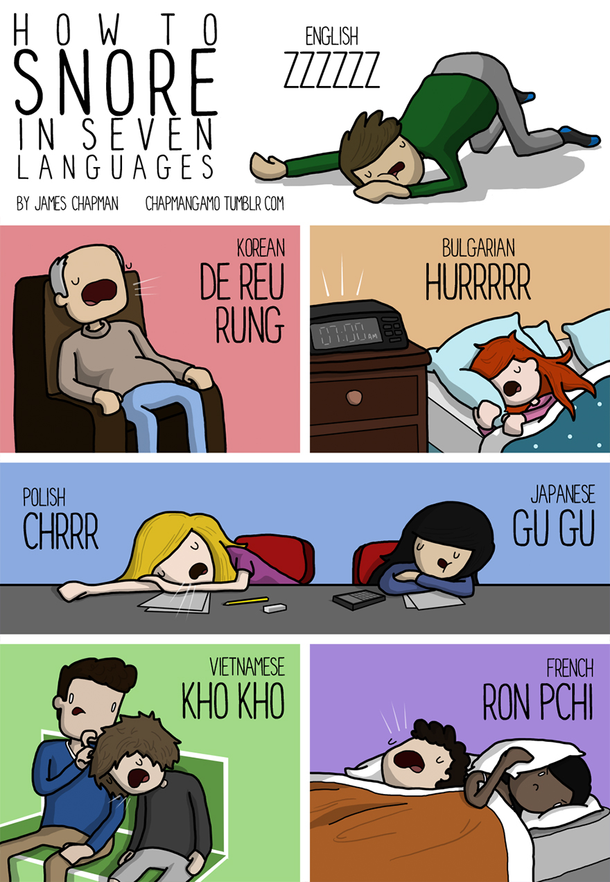different-languages-expressions-illustrations-james-chapman-31