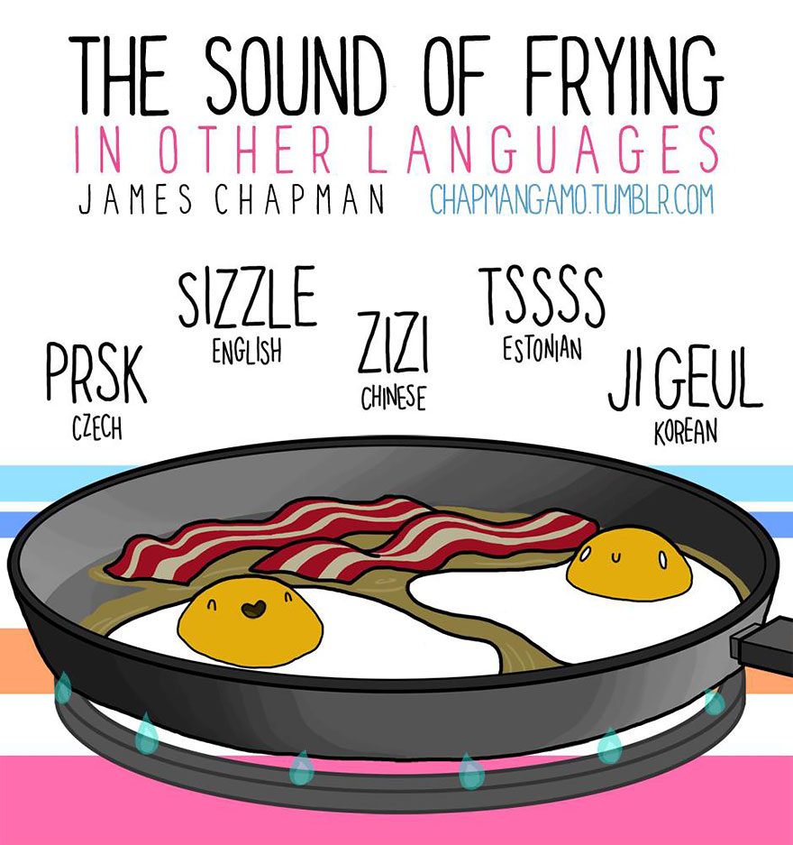 different-languages-expressions-illustrations-james-chapman-5
