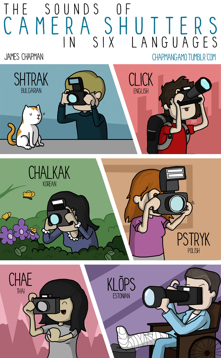 different-languages-expressions-illustrations-james-chapman-9
