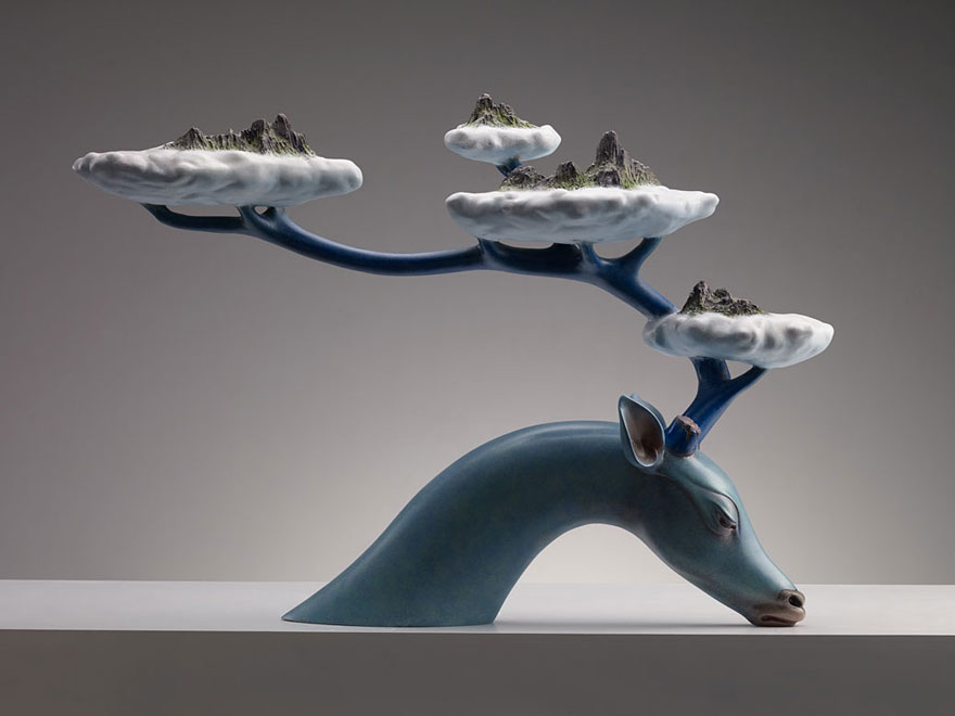 dreams-animal-sculptures-surreal-wang-ruilin-10