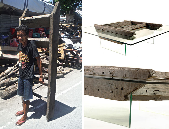 furniture-made-from-debris-4