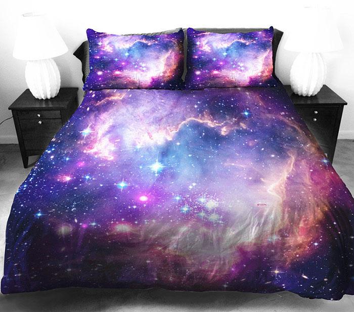 galaxy-bedding-jail-betray-cbedroom-1
