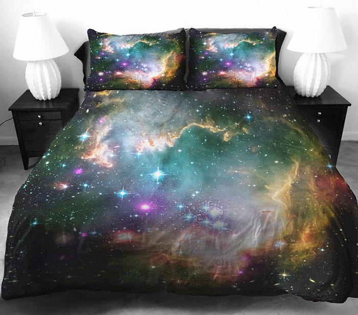 galaxy-bedding-jail-betray-cbedroom-2