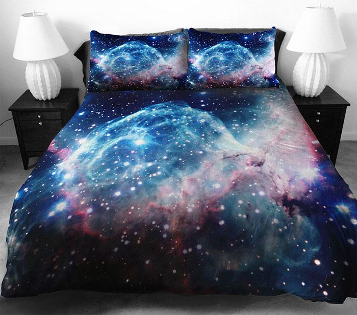 galaxy-bedding-jail-betray-cbedroom-3