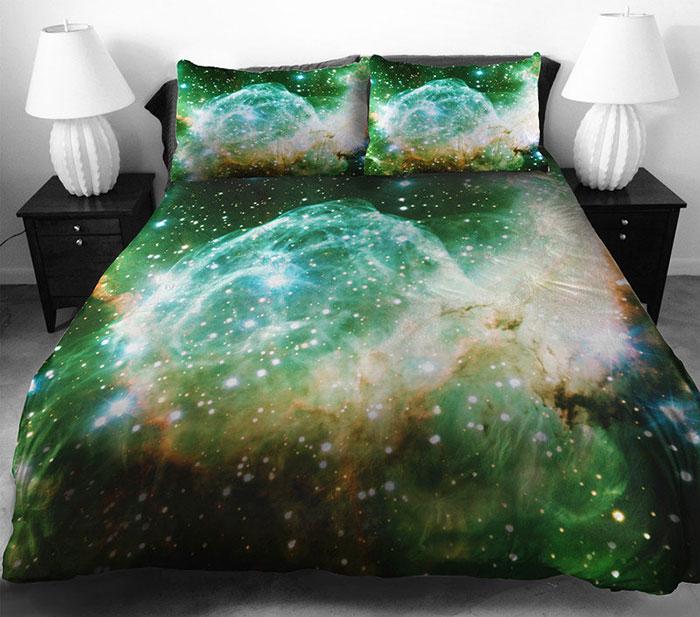 galaxy-bedding-jail-betray-cbedroom-4
