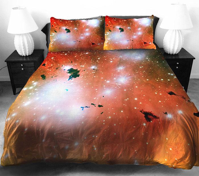 galaxy-bedding-jail-betray-cbedroom-9