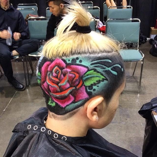 hairstyle-art-hair-portraits-robtheoriginal-4