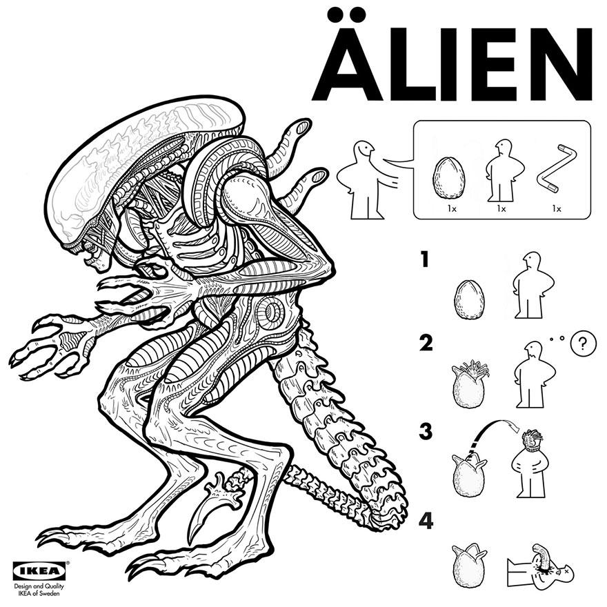 ikea-monster-instructions-ed-harrington-6