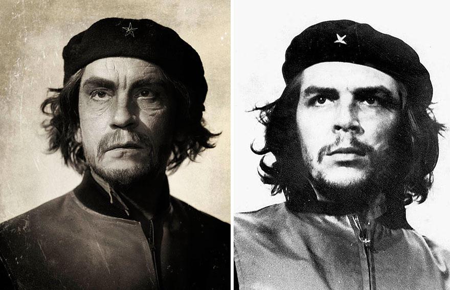 john-malkovich-iconic-portraits-recreations-sandro-miller-11