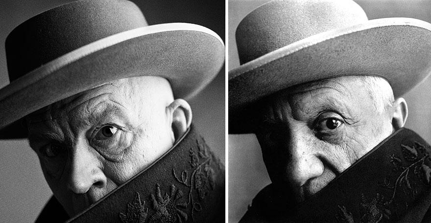 john-malkovich-iconic-portraits-recreations-sandro-miller-9