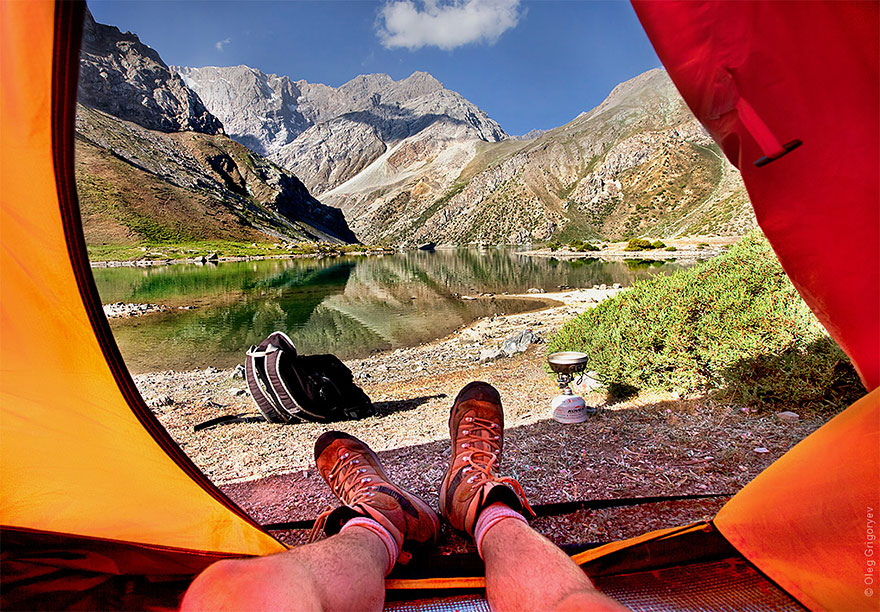 morning-views-from-the-tent-photography-oleg-grigoryev-3