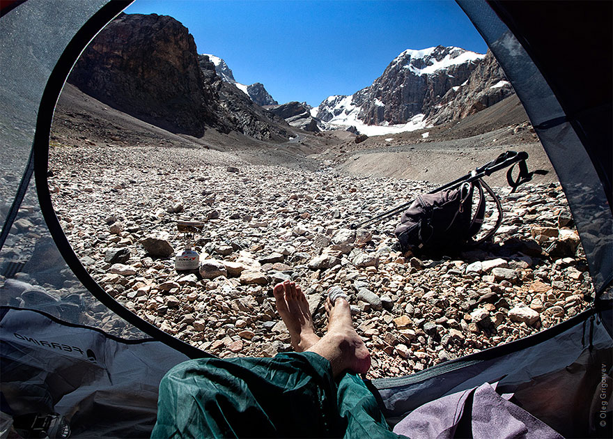 morning-views-from-the-tent-photography-oleg-grigoryev-8