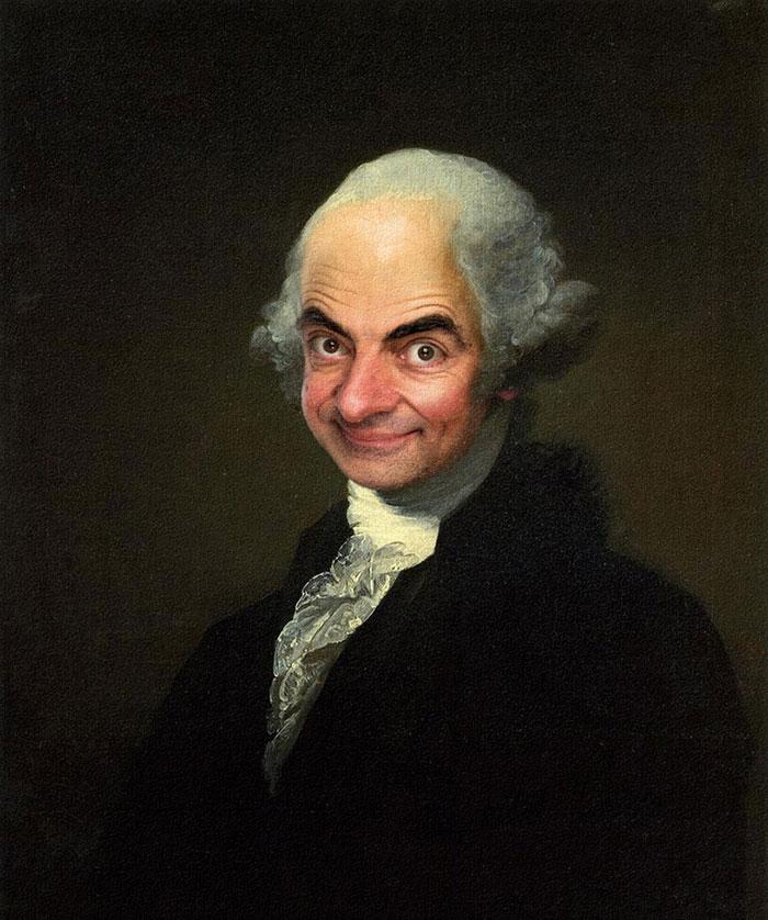 mr-bean-történelmi portrék-Rodney-csuka-20