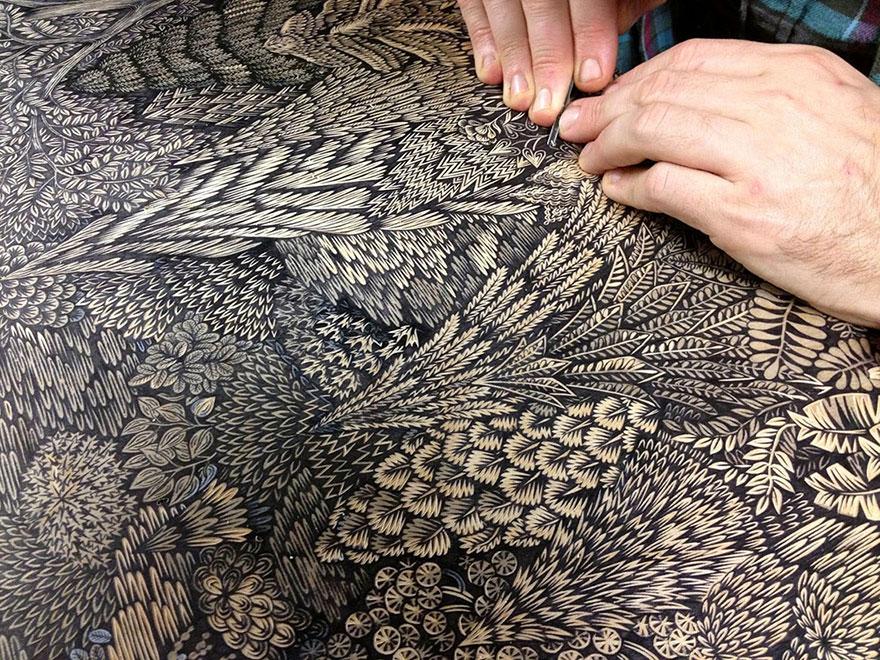 overlook-woodcut-print-paul-roden-valerie-lueth-2