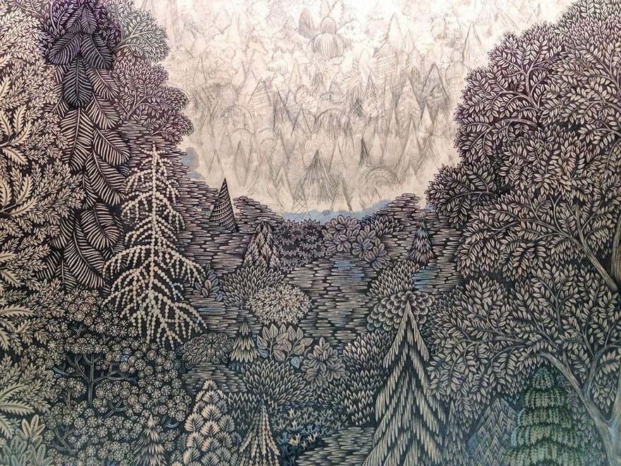 overlook-woodcut-print-paul-roden-valerie-lueth-5