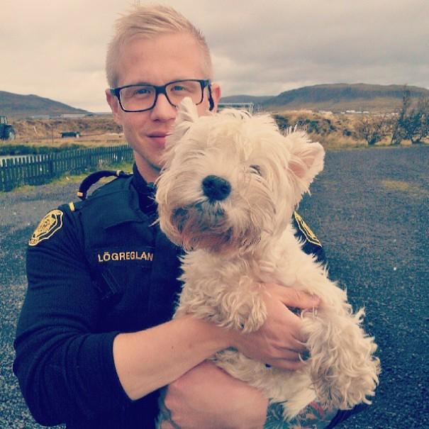 police-instagram-logreglan-reykjavik-iceland-13