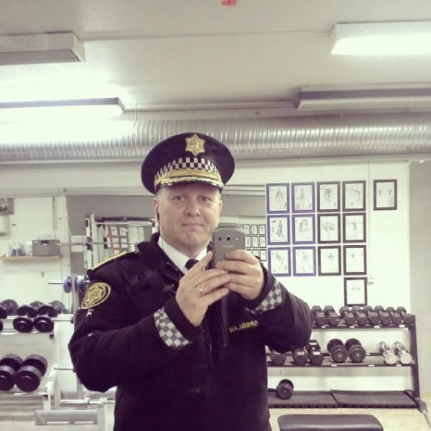police-instagram-logreglan-reykjavik-iceland-18