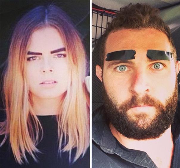 tinder-selfie-replicas-tindafella-22