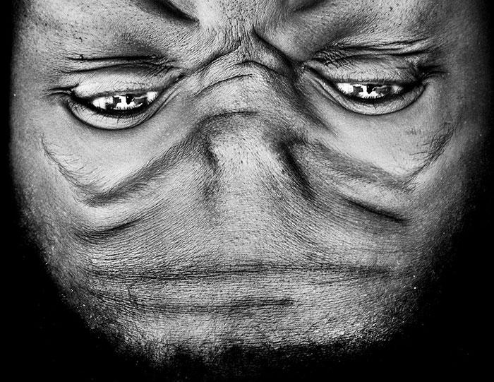 upside-down-portraits-alienation-anelia-loubser-12