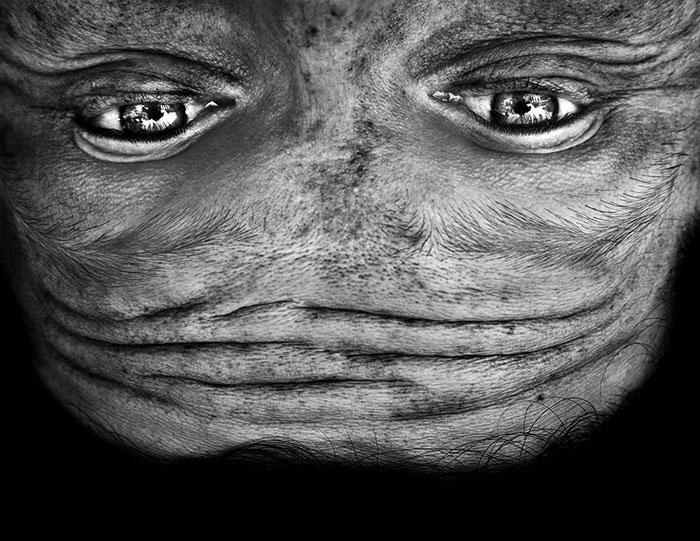 upside-down-portraits-alienation-anelia-loubser-13