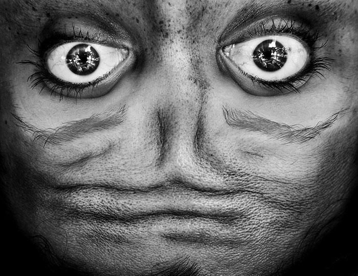 upside-down-portraits-alienation-anelia-loubser-6
