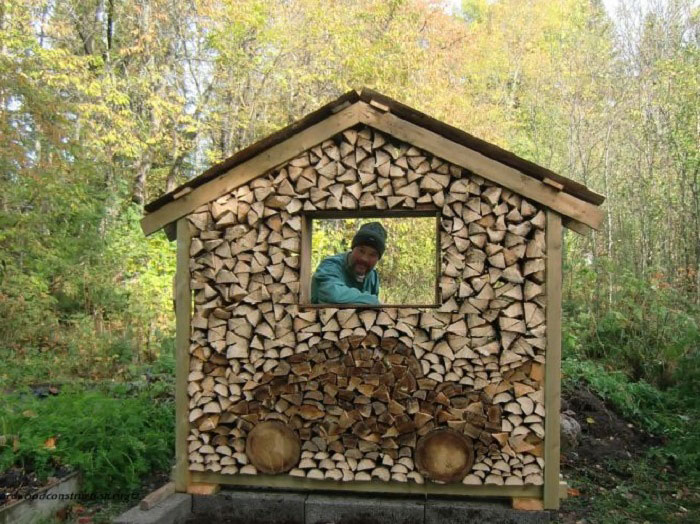 wood-pile-art-10
