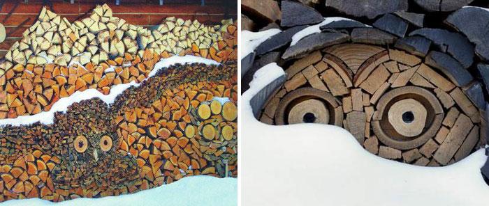 wood-pile-art-5