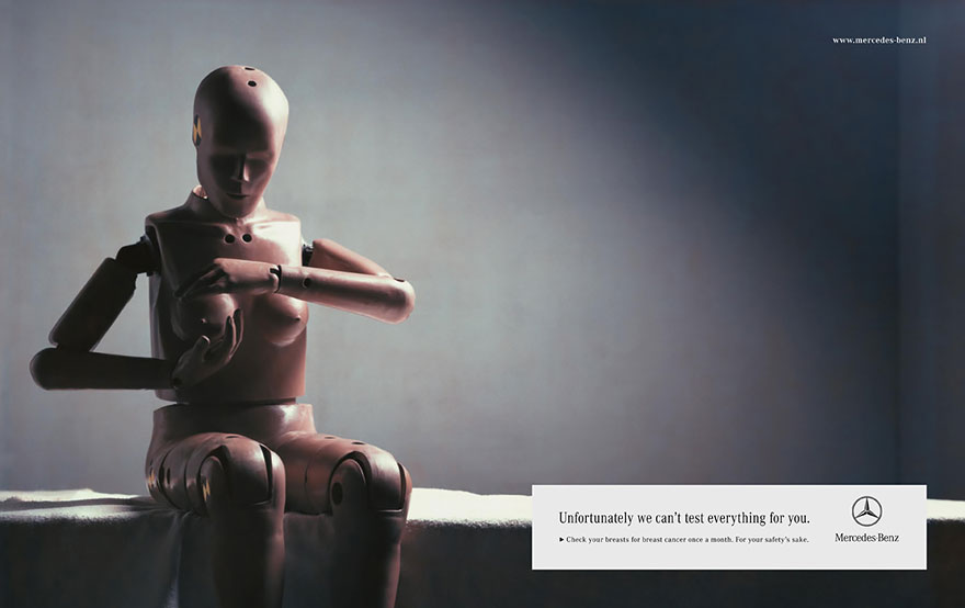 breast-cancer-ads-4