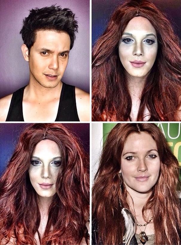 celebrity-makeup-transformation-paolo-ballesteros-1
