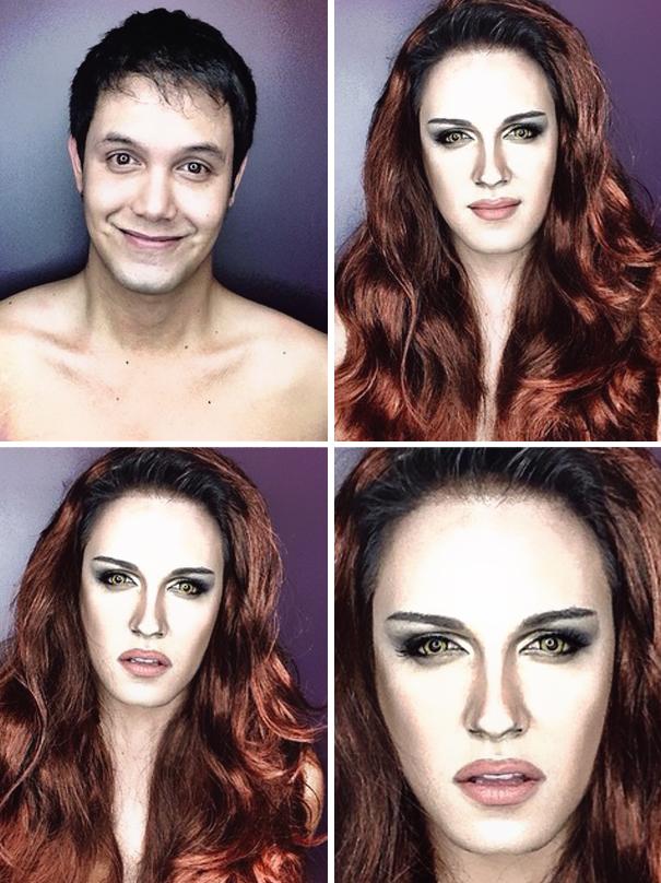 celebrity-makeup-transformation-paolo-ballesteros-11