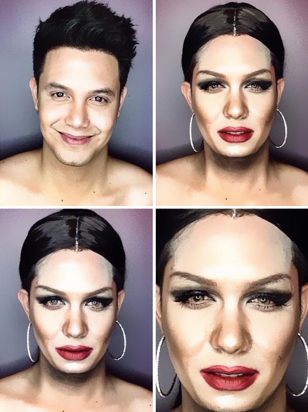 celebrity-makeup-transformation-paolo-ballesteros-12