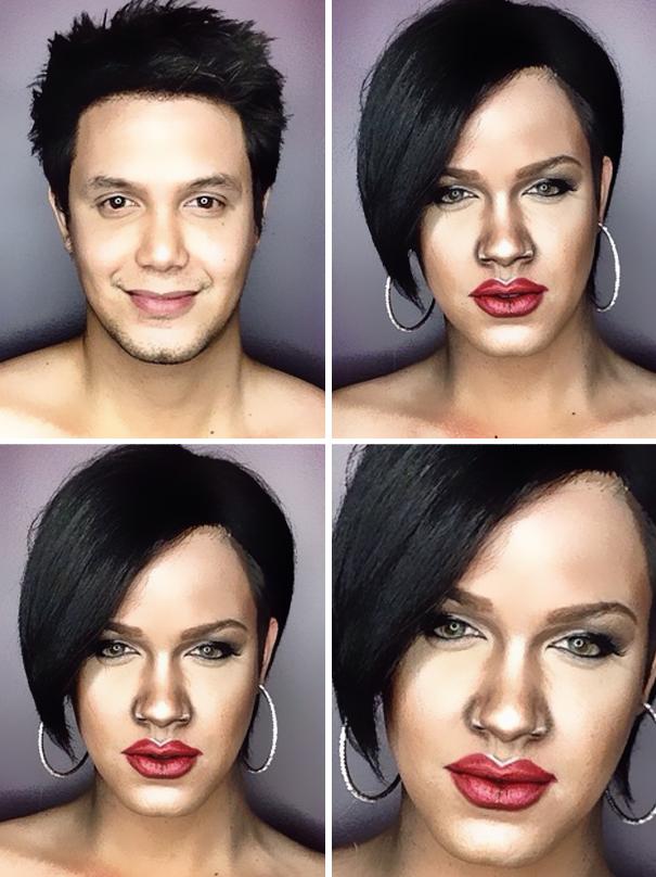celebrity-makeup-transformation-paolo-ballesteros-13