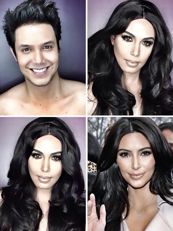 celebrity-makeup-transformation-paolo-ballesteros-14