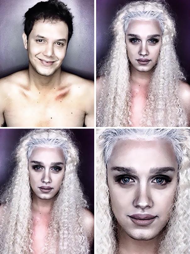 celebrity-makeup-transformation-paolo-ballesteros-16