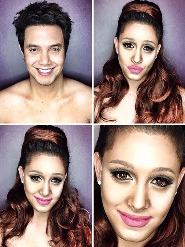 celebrity-makeup-transformation-paolo-ballesteros-17